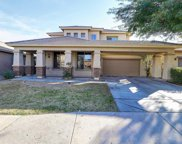 16224 N 154th Drive, Surprise image