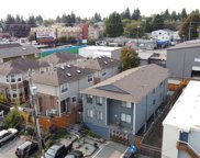 10551 N Midvale Ave, Seattle image