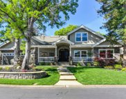 4905  Ridgeline Lane, Fair Oaks image