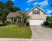 321 Green Creek Bay Circle, Murrells Inlet image