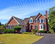 6201 POINT CIRCLE, Centreville image
