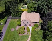 832 Shadowlawn Dr, Westfield Town image