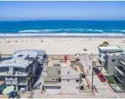 711 San Jose Pl, Pacific Beach/Mission Beach image