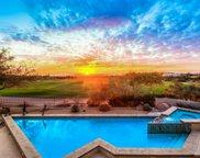 28810 N 105th Way, Scottsdale image