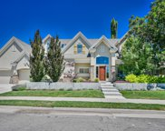 2327 E 900  S, Salt Lake City image