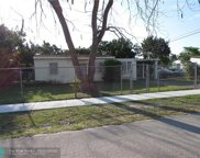 18000 NW 2nd Ct, Miami Gardens image