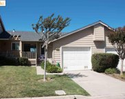 305 Rosemarie Pl, Bay Point image