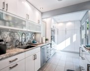 9151 Forest Grove Drive Unit 22, Burnaby image