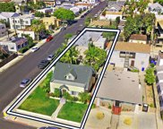 3791 Arnold Ave, North Park image
