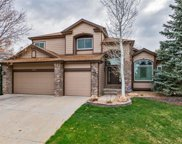 9428 Desert Willow Trail, Highlands Ranch image