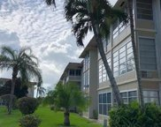 4701 Nw 34th St Unit #411, Lauderdale Lakes image