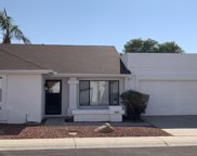 3317 E Siesta Lane, Phoenix image