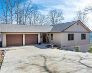 152  Butterfly Lane, Pisgah Forest image