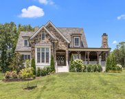 1739 Ravello Way, Brentwood image