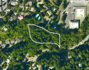 1 Block Lot 7 Forest Park Glen, Lake Forest Park image