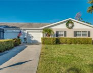 7082 Esquire CT, Fort Myers image