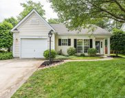 16117  Wrights Ferry Road, Charlotte image