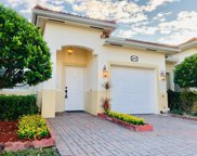 9908 Galleon Drive, West Palm Beach image