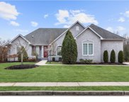13 Jazz Way, Mount Laurel image