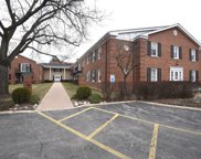 605 Waukegan Road Unit 2E, Glenview image