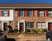 6242  Old Pineville Road Unit #E, Charlotte image