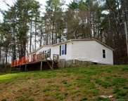 208  Ayers Road, Weaverville image