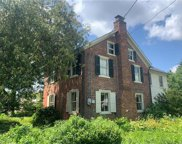 944 Flexer, Salisbury Township image