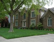 8327 Regency Woods Way, Louisville image