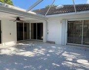 1101 Silverleaf Oak Court, Palm Beach Gardens image
