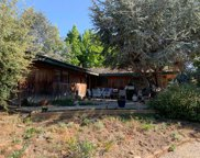 268 W Carmel Valley Rd, Carmel Valley image