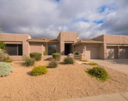 10928 E Lillian Lane, Scottsdale image