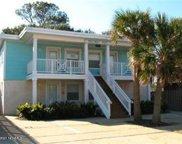 205 Florence Avenue Unit #4, Carolina Beach image