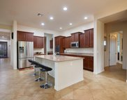 13090 N Artifact Canyon, Oro Valley image