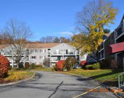 120 Fisherville Road Unit #113, Concord image