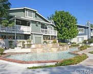 12061 Brighton Unit #43, Fountain Valley image