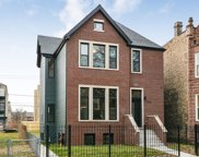 4726 South Champlain Avenue, Chicago image