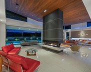1 Spyglass Circle, Rancho Mirage image