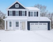 1245 Springview Court, Middleville image