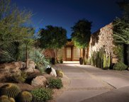 10032 E Palo Brea Drive, Scottsdale image
