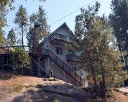 44293 Lakeview, Shaver Lake image