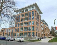 6999 Cambie Street Unit 304, Vancouver image