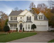 7716  Palmerfield Drive, Mint Hill image