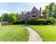 124 Lake Forest, St Louis image