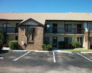 1515 Huntington Unit #913, Rockledge image