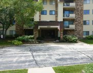3350 North Carriageway Drive Unit 112, Arlington Heights image