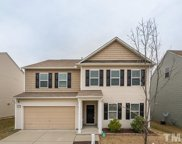 3717 Althorp Drive, Raleigh image