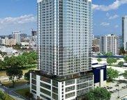 1600 Ne 1 Ave Unit #1206, Miami image