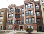 5211 South Drexel Avenue Unit GDN-N, Chicago image