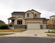 15148 S Heather Stone Cir E, Draper (UT Cnty) image