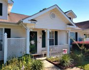 2507 Trailwood Dr, Cantonment image
